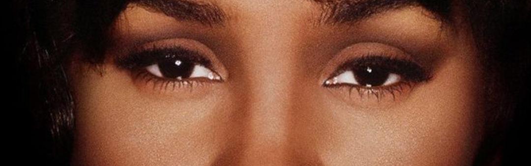 CineNoord : Whitney