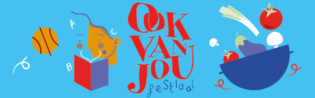 Ook Van jou Festival