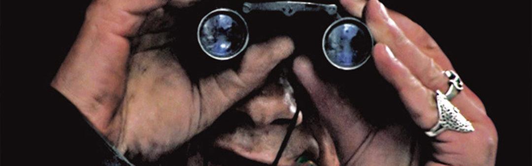 CineNoord: Filmsmaak van de wijk: Keuzefilm Rotterdam